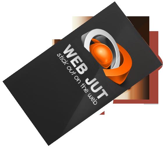 Long Beach web design, e-commerce and web development