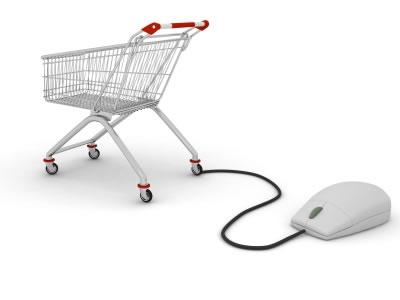 Shopping Cart Software Platinum