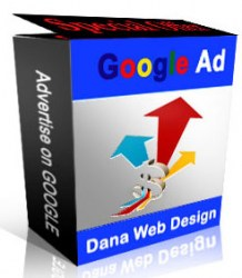 Google_Marketing_49c30ba48d2dd.jpg